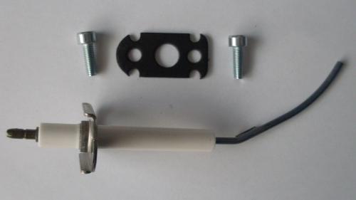 viessmann 7834232 ionisationselektrode heizung ersatzteile