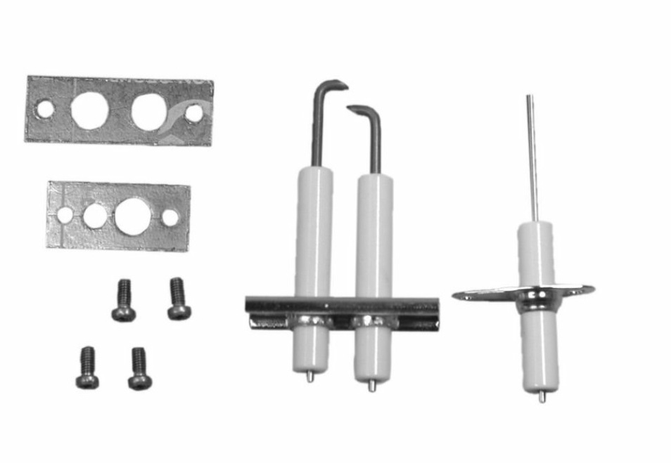 junkers 87181070640 elektrodensatz heizung ersatzteile. Black Bedroom Furniture Sets. Home Design Ideas