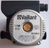 Vaillant 161106 Pumpe