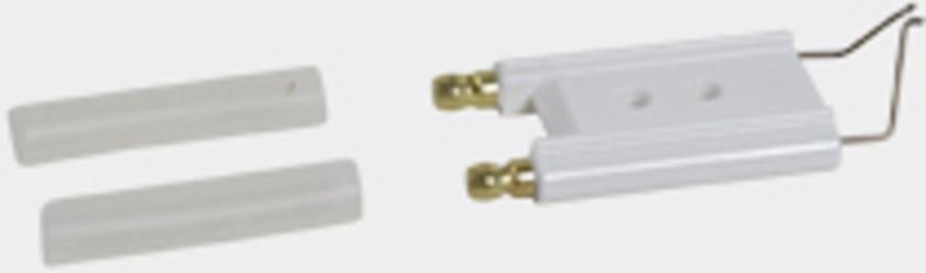 viessmann 7810142 z ndelektrodenblock heizung ersatzteile. Black Bedroom Furniture Sets. Home Design Ideas