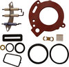 Junkers 8737706421 Service Kit WB6